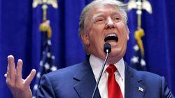 Miss Univers: le Panama se retire à la suite des commentaires de Donald