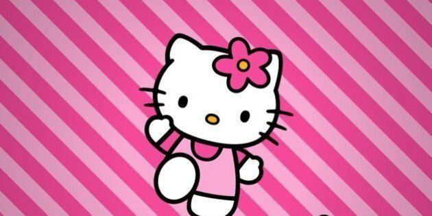 Hello Kitty, le film: Le personnage culte va être adapté au cinéma d'ici