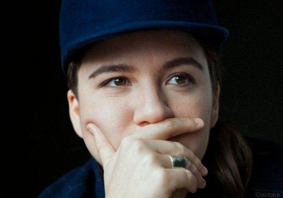 Festival de jazz de Montréal : Foxtrott et Milk & Bone en programme double, «une