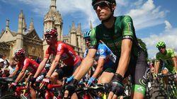 Pourquoi ce Tour de France 2015 s'annonce (vraiment)