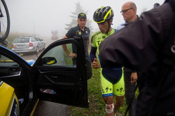 Tour de France 2015: présence des «quatre fantastiques», parcours relevé... pourquoi cette édition