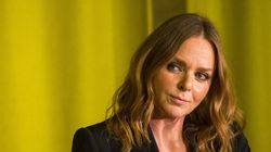 Stella McCartney poursuit Steve