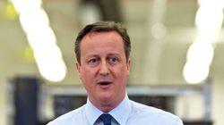 Les négos entre Cameron et Tusk progressent