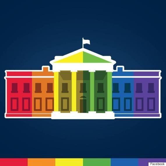 Le mariage gai légalisé partout aux