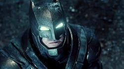 Un prochain «Batman» avec Ben Affleck devant et derrière la
