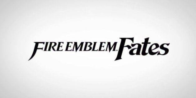 Nintendo s'ouvre au mariage pour tous dans le jeu Fire Emblem