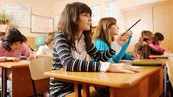 Ce qui se passe dans la tête d'un enfant en échec scolaire (et comment