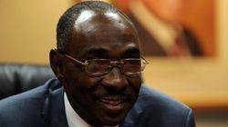 Le premier ministre haïtien dénonce les discriminations