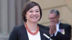 GES: Le nouveau gouvernement de l'Alberta resserre les