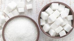 «Sugar Coated»: le sucre est-il le nouveau tabac?