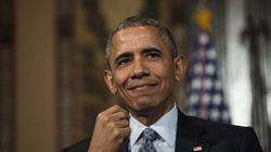 Obamacare: la Cour suprême valide la loi d'Obama