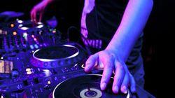 AIM 2015: Le festival de musique électronique en quelques