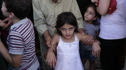 Syrie: incursion photo dans la vie