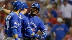 Les Blue Jays esquivent