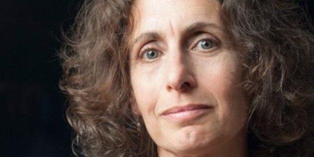 «La 6e extinction – Comment l'homme détruit la vie»: l'essai coup-de-poing d'Elizabeth Kolbert