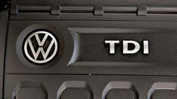 Volkswagen se prépare à rappeler 11 millions de véhicules TDI