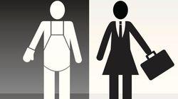 L'effet niqab et l'égalité
