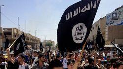 Le groupe État islamique menace la survie