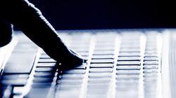 Un psychologue scolaire est arrêté pour leurre informatique