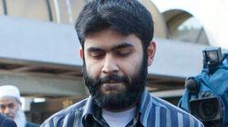 Révocation de citoyenneté: un condamné pour terrorisme conteste la nouvelle