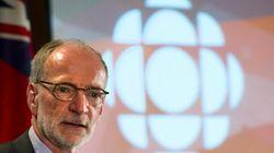 Le PDG de Radio-Canada répond aux commentaires de