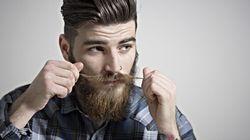 Votre longue barbe pourrait vous coûter votre