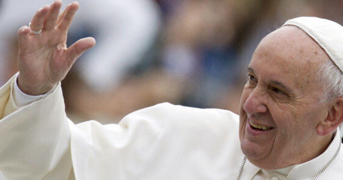 rencontre gay canada à Rillieux la Pape
