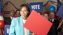 Le vote afro-américain, une carte maîtresse dans le jeu