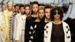 Les tendances à retenir de la Semaine de mode de