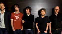 Radiohead à Osheaga le 31