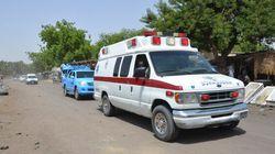 Nigeria: une adolescente se fait exploser dans une