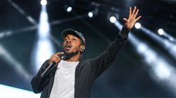 Kendrick Lamar se lance dans la musique