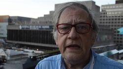 Le producteur de cinéma Donald Ranvaud meurt subitement à