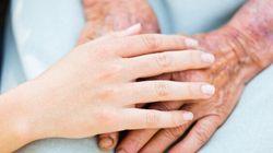 Aide à mourir: d'autres malades pourraient se joindre à la