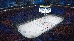 LNH: Québec franchira une nouvelle étape