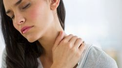 Des conseils utiles pour soulager vos douleurs au