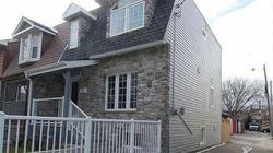 Cette maison de Toronto est à vendre pour 1 $