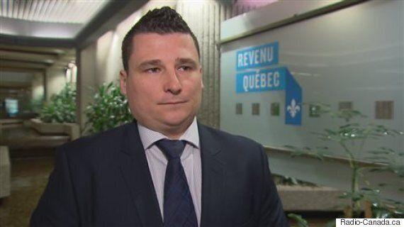Crédit d'impôt pour solidarité : Revenu Québec réclame indûment de