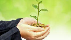 Du vrai changement pour l'environnement et l'économie du