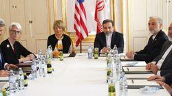 La Russie prédit un accord sur le nucléaire iranien «dans les jours qui