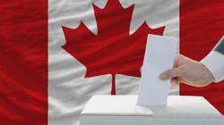 Lettre ouverte d'un néo-électeur canadien à ses