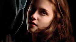 Et si «Twilight» avait été le premier film d'auteur de Kristen