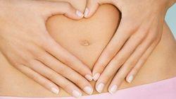14 conseils pour une santé digestive