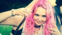 AVIS DE DISPARITION : Emma Raes, 16 ans, de Dorval