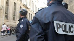 Bébé mort dans un gîte en France: la mère britannique