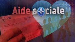 Aide sociale et voyages à l'extérieur: la mesure sera contestée en