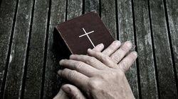 Un christianisme coupé de ses sources juives et