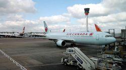 Interdiction de vol: Transports Canada pourrait devoir révéler les