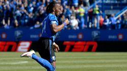 Didier Drogba absent samedi à