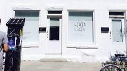 La boutique La Montréalaise Atelier ouvrira